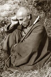 Mohammad Mosaddeq, Ahmadabad, ca 1965 - 2nd