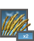 File:PL wheat 2.png