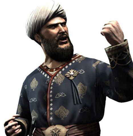 File:FatAddin2.jpg