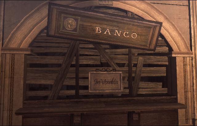 File:Roman bank.png
