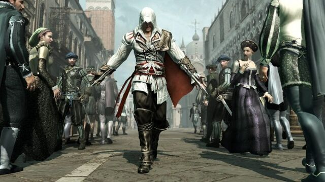 File:Screenshot pc assassins creed ii064.jpg