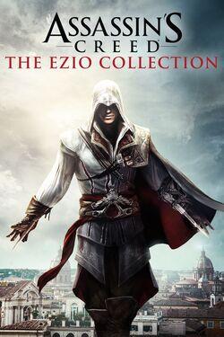 The Ezio Collection cover.jpg