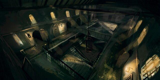 File:AC4MP - Prison Concept 6.jpg