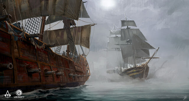 File:AC4 North Carolina Pursuit - Concept Art.jpg