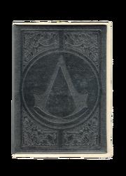Codex-cover