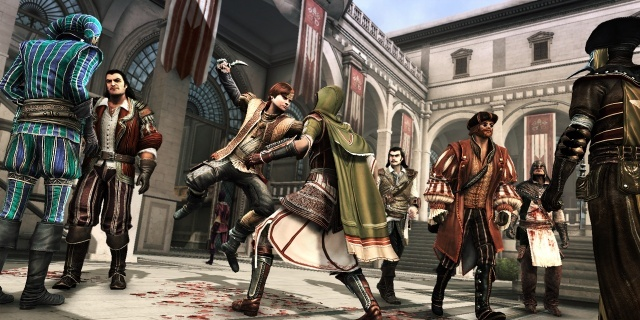 File:Multiplayer Scene 1.jpg