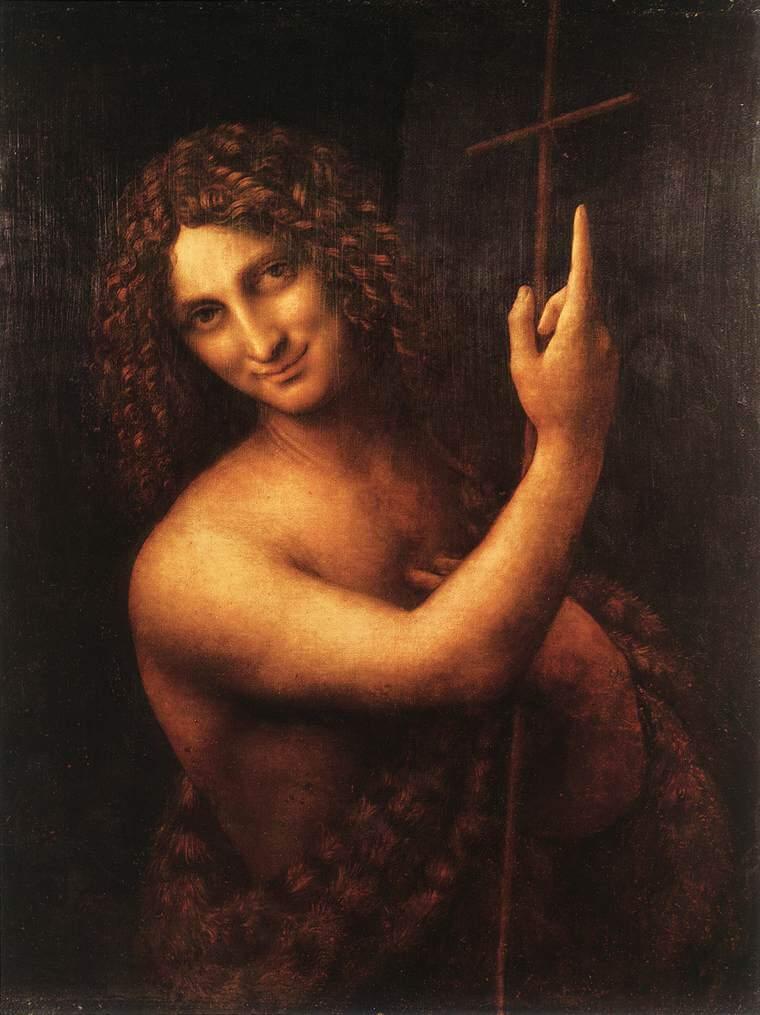 File:Saint Jean Baptiste.jpg