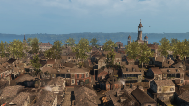 Файл:AC3L New Orleans overlook.png