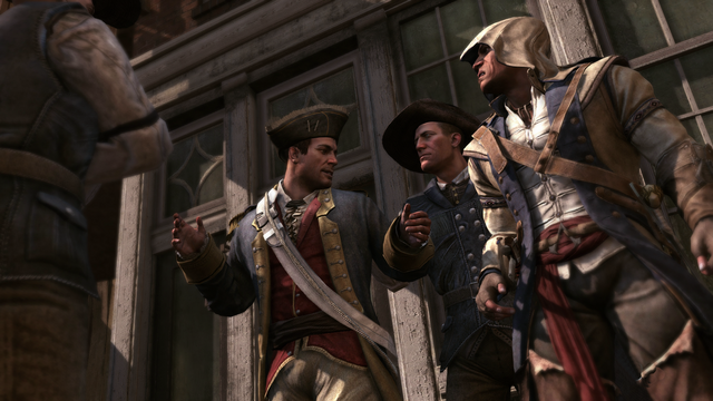File:ACIII-Ontheside 13.png