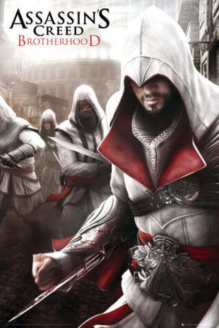File:Ac-Brotherhood-assassins-creed-17646982-400-601.jpg