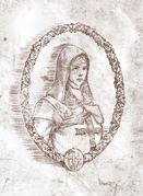 Codex P25 v