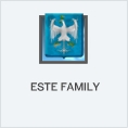 File:Estefamily.jpg
