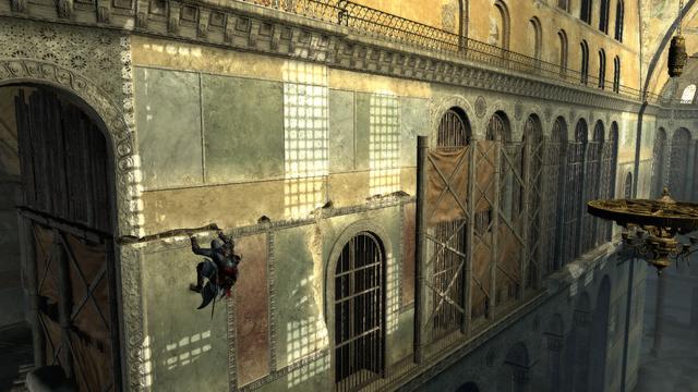 File:Hagia Sophia's Secret 4.png