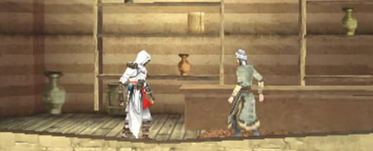 File:Kadar and Altair - ACAC.png