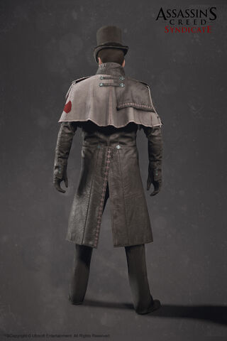 File:ACS Templar Enforcer Model - Back View.jpg