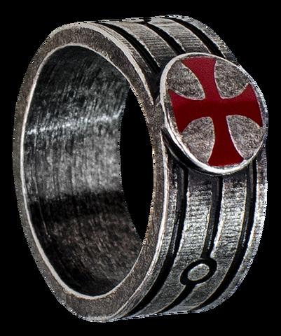 File:Templar Ring.png