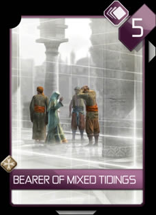 File:ACR Bearer of Mixed Tidings.png