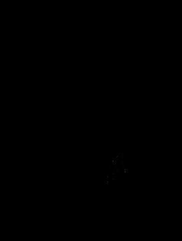 File:Ottoman Insignia-R.png