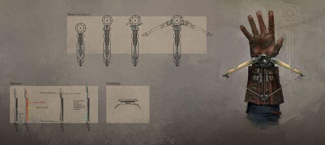 Файл:Phantom Blade mechanism.jpg