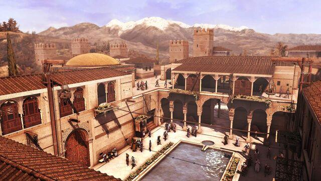 File:Alhambra1.jpg