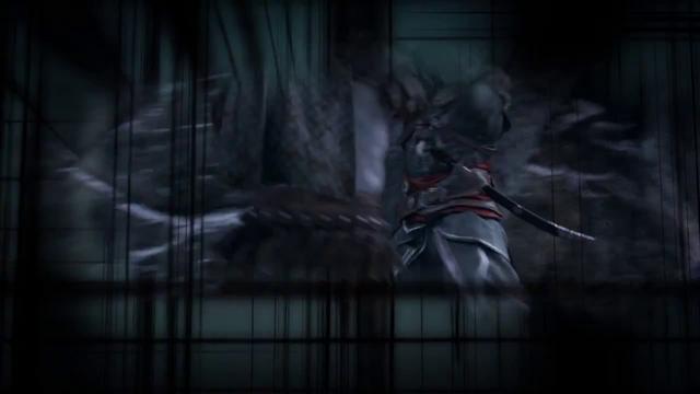 File:Revelations E3 (2).png