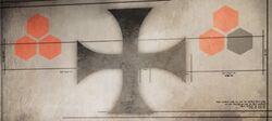ACCR DB Templar Orders 5