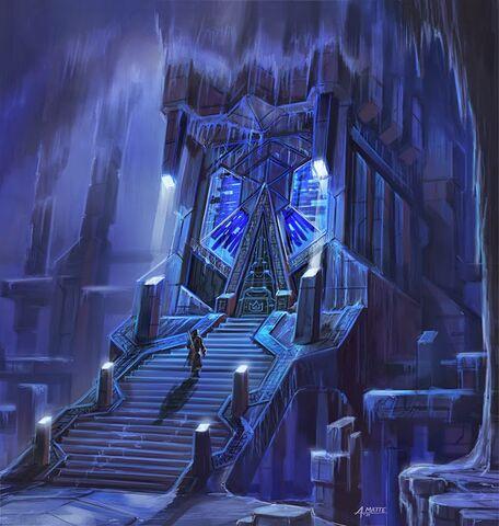 File:ACRG Arctic Temple Door - Concept Art.jpg