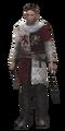 AC1 Crusader Soldier.png