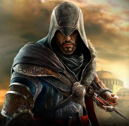 File:Ezio ACR GI.png