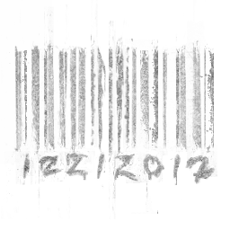 File:Glyph-Barcode & Date.png
