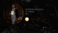 Thumbnail for version as of 00:05, November 5, 2013