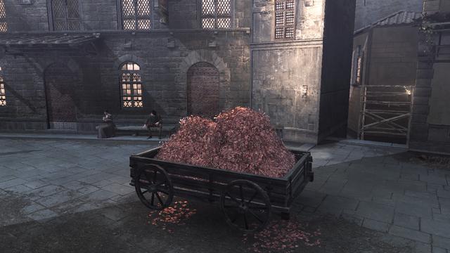 File:ACB Rose Cart.png