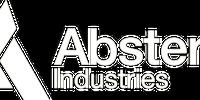 Abstergo Files