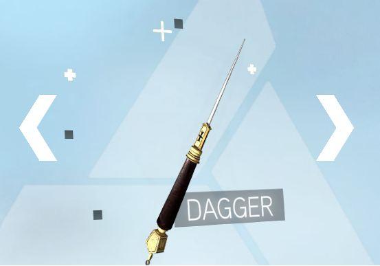 File:Templar Dagger.JPG