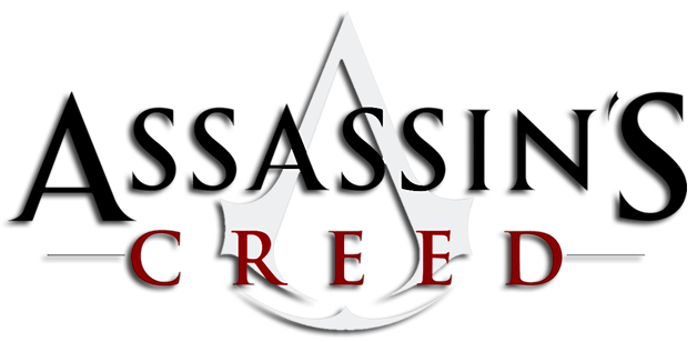 File:Assassin's Creed Film Logo.png