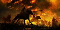Битва при Аньяделло