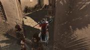 AC1 Jubair Death