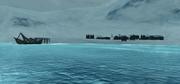 IceField3ACP