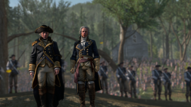 File:ACIII-BattleofMonmouth 5.png