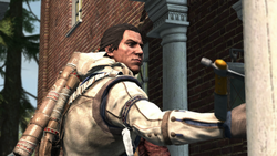 ACIII-JohnsonTrail 5.png