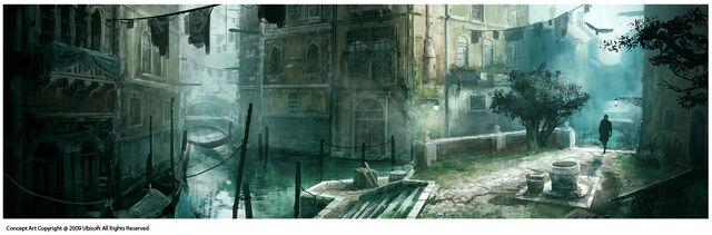 File:Venice Concept Image.jpg