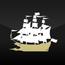 ACPA-SwordOfTheOcean