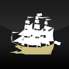 File:ACPA-SwordOfTheOcean.png
