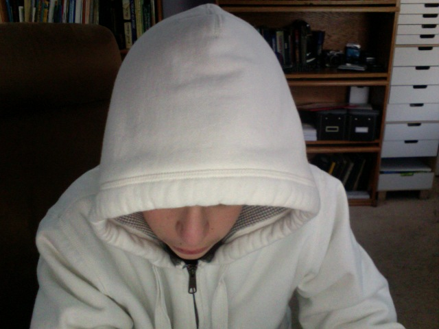 File:Hoddie White.jpg