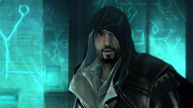 File:Zw-ACBH-Ezio-2.jpg