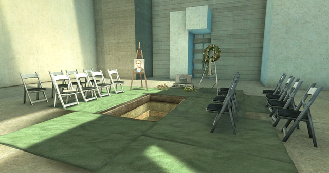 File:ACR-LostArchive-Claymemorial.png