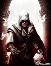 Assassins-creed-ii-20090923115321412