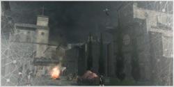 Doomsday-memory