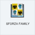 File:Sforza Family.jpg