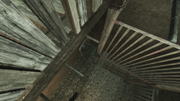 Torre Grossa's Secret 6